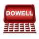 Dowell Technologies Private Limited Job Openings