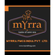 MYRRA FMCG India Pvt. Ltd. Job Openings