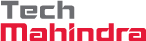 tech-mahindra-private-limited