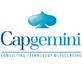 CAPGEMINI INDIA PVT LTD