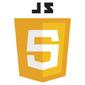 JavaScript Jobs